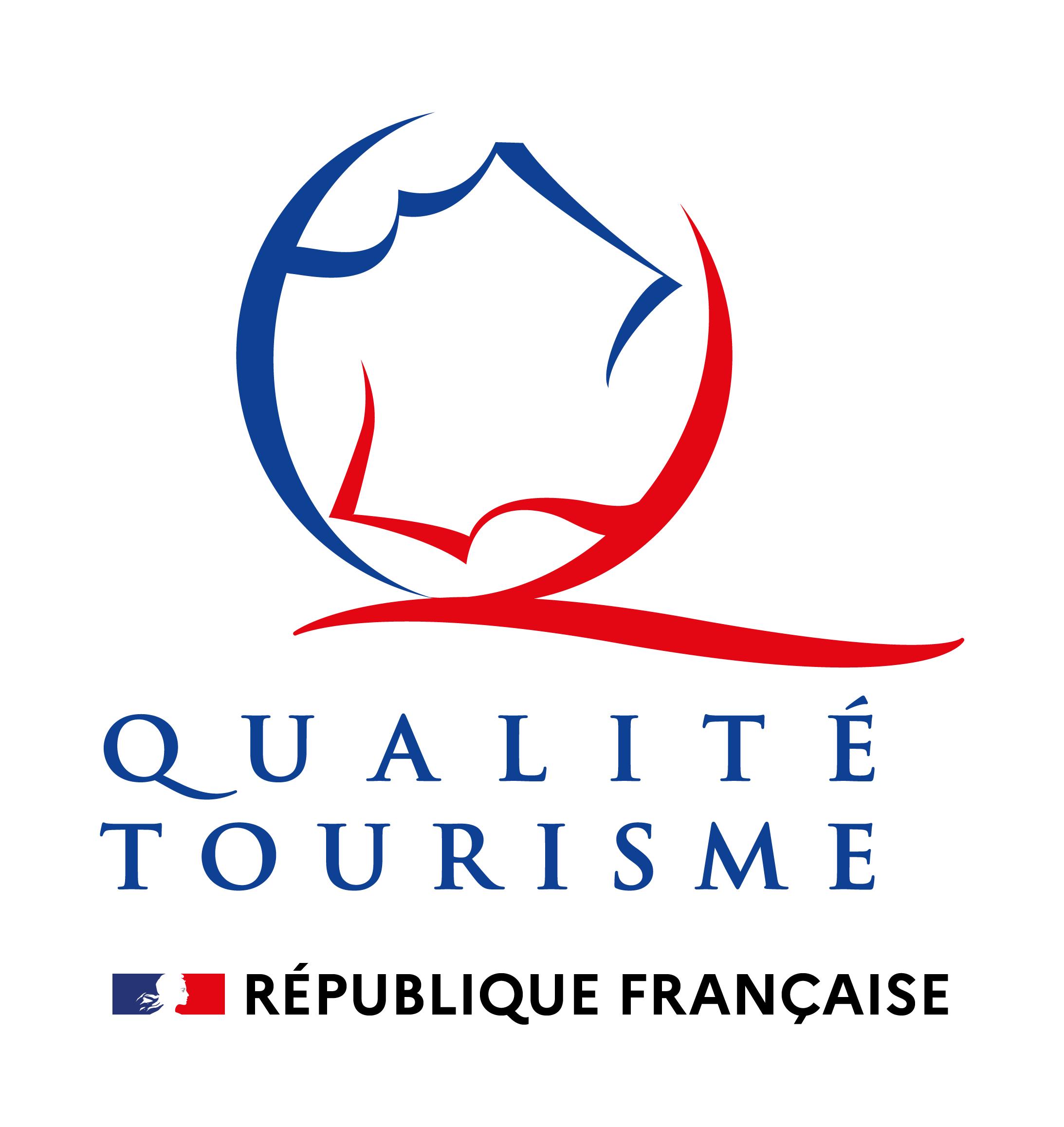 Qualite-tourisme