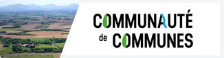 vignette communauté de communes